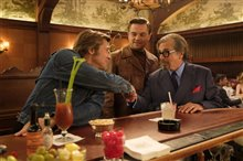 Once Upon a Time in Hollywood Photo 18