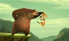 Open Season Photo 2