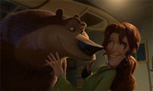 Open Season Photo 20