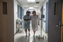 Orange is the New Black (Netflix) Photo 6