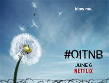 Orange is the New Black (Netflix) Photo 9