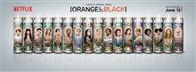 Orange is the New Black (Netflix) Photo 10