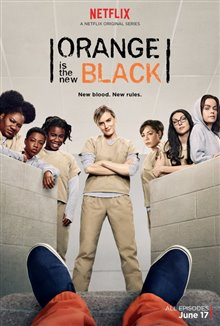 Orange is the New Black (Netflix) Photo 83