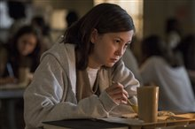 Orange is the New Black (Netflix) Photo 20