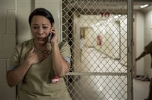 Orange is the New Black (Netflix) Photo 22