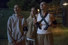 Orange is the New Black (Netflix) Photo 24
