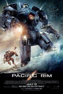 Pacific Rim Photo 75
