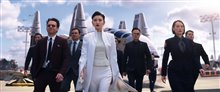 Pacific Rim Uprising Photo 20