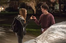 Paper Towns Photo 1