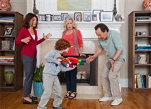 Parental Guidance Photo 2