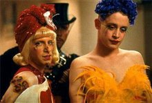 Party Monster Photo 2 - Large