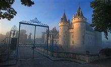 Passport to the World - Châteaux of the Loire: Royal Visit Photo 3