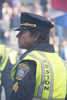 Patriots Day Photo 37