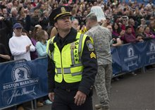 Patriots Day Photo 30