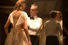 Phantom Thread Photo 4