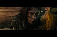 Pirates of the Caribbean: Dead Men Tell No Tales Photo 11