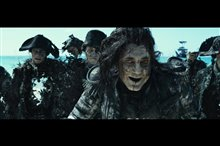 Pirates of the Caribbean: Dead Men Tell No Tales Photo 17