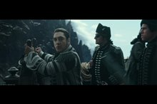 Pirates of the Caribbean: Dead Men Tell No Tales Photo 19