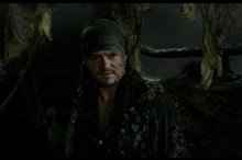 Pirates of the Caribbean: Dead Men Tell No Tales Photo 39