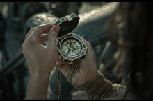 Pirates of the Caribbean: Dead Men Tell No Tales Photo 43