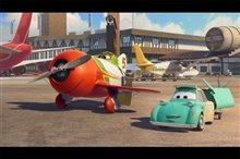 Planes Photo 11
