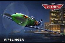 Planes Photo 23