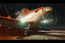 Planes Photo 25