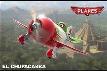 Planes Photo 33
