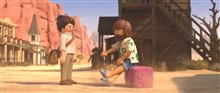 Playmobil: The Movie Photo 3