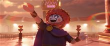 Playmobil: The Movie Photo 9