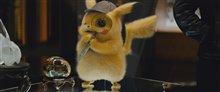 Pokémon Detective Pikachu Photo 15