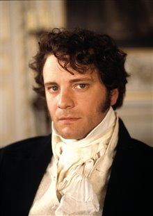 Pride and Prejudice (BritBox) Photo 4