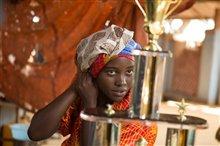 Queen of Katwe Photo 3