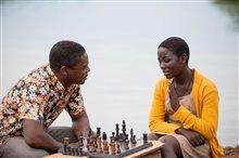 Queen of Katwe Photo 5
