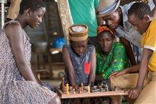 Queen of Katwe Photo 7