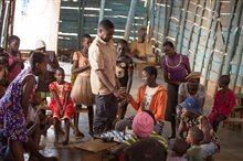 Queen of Katwe Photo 9