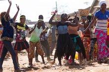 Queen of Katwe Photo 17