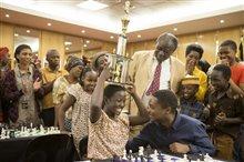 Queen of Katwe Photo 21