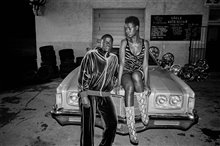 Queen & Slim Photo 10