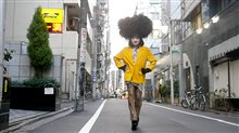 Queer Japan Photo 4