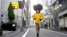 Queer Japan Photo 4