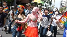 Queer Japan Photo 22