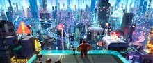Ralph Breaks the Internet Photo 1