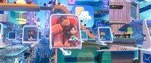 Ralph Breaks the Internet Photo 7