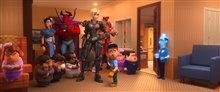 Ralph Breaks the Internet Photo 11