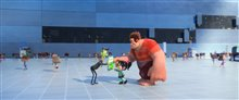 Ralph Breaks the Internet Photo 15