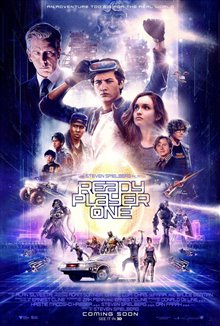 Ready Player One Photo 70