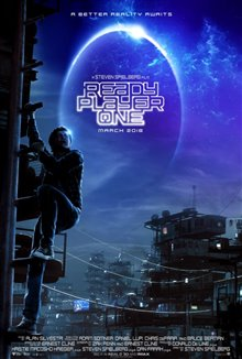 Ready Player One Photo 78