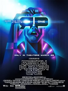 Ready Player One Photo 97