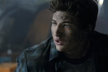 Ready Player One Photo 10